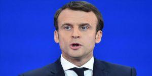 Fransa ve Tunus Libya'da ateşkes ve müzakerelerin tekrar başlamasını istiyor