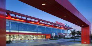 Gebze Center AVM,araçlı sinema geceleri düzenlemeye hazırlanıyor