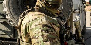 Hafter'in Afrikalı paralı askerlerini aylık 200 dolara mal ettiği ortaya çıktı