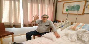 Eski Gebze Belediye Başkanı hayatını kaybetti