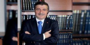Dursun'dan Avukatların Ankara'ya Alınmamasına Tepki!