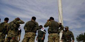 SMO komutanı uğradığı suikastta yaşamını yitirdi