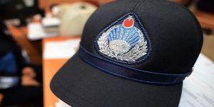 Çankaya Belediyesinin zabıta memuru kadroları için başvurular başladı