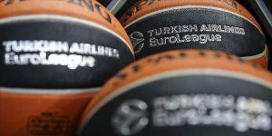 THY Avrupa Ligi fikstürü açıklandı