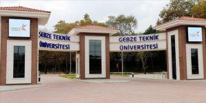 GTÜ dünyanın 'En İyi Genç Üniversiteleri' arasında gösterildi
