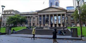 Avustralya ülkeye gelenlere çift test uygulayacak