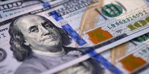 ABD'den YPG/PKK'ya 21 milyon dolar nakit yardım