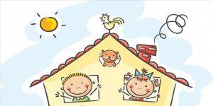 'Elif ile Alp' yeni etkinliklerle yaz tatilinde de çocuklarla