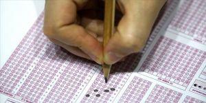 YKS'de kullanılan sınav setleri ihtiyaç sahibi öğrenciler için toplandı