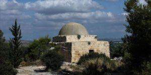 Filistinli Akademisyen Metani: İsrail, tarihi Filistin topraklarının Arap-İslam kimliğinin yok edilmesinin sorumlusudur