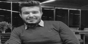 Çalışmak için Gebze'ye gelen Resul Arslan inşaattan düşerek hayatını kaybetti