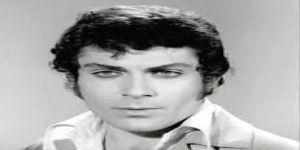 Yeşilçam oyuncularından Altan Bozkurt hayatını kaybetti