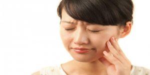 Diş sıkmaya etkili tedavi:Botoks