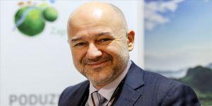 Dünya Melek Yatırım Forumu Başkanı Altuntaş: Startup ekonomisinin likiditesi artıyor