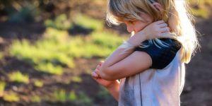 Her gün yaklaşık 2 bin çocuk önlenebilir yaralanmalar sonucu hayatını kaybediyor