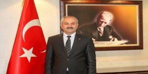 Gebze Belediyesi Değerlendirme Toplantısı yapılacak