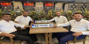 Gebze'nin Büyükşehir olması için birlikte hareket edecekler