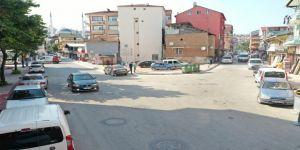 Bağdat Caddesi'nde sona gelindi