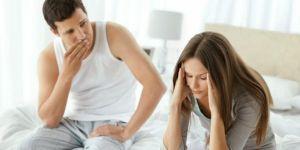 Labioplasti Nedir ? Neden Uygulanır ?