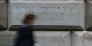Fed 2021 toplantı takvimini açıkladı