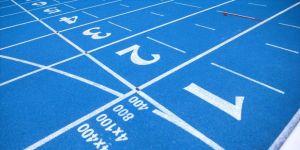 Türkiye Atletizm Federasyonu '15 Temmuz Koşusu' düzenleyecek