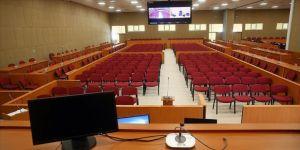 Cumhurbaşkanlığı Muhafız Alayı darbe girişimi davasında savcı görüşünü açıkladı