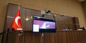Büyükada'da yapılan toplantıya ilişkin davada cezalar belli oldu