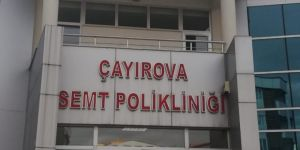 Çayırova Semt Polikliniğinin Çalışma Saatleri Açıklandı