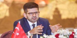 Türkiye'de yaklaşık 4 milyar dolarlık 52 projenin yatırım kararı alındı