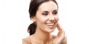 Sağlıklı, parlak ve pürüzsüz bir cilde sahip olmak için basit kurallar