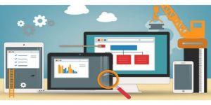 Hazır Web Sitesi Nedir?