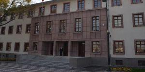 Malatya'da asker uğurlama törenlerine yasak getirildi