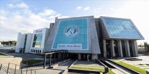 Borsa İstanbul finansal okuryazarlık eğitimleri online devam ediyor