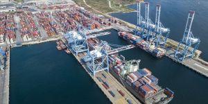 20 AB ülkesine ihracat haziranda arttı