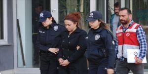 FETÖ elebaşı Gülen'in yeğenine 'örgüte yardım etmek' suçundan ceza
