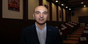 Koronavirüsü yenen Bakırköy Belediye Başkanından vatandaşlara 'maske takın' uyarısı