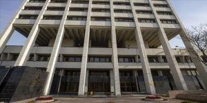Merkez Bankası rezervleri 90 milyar 504 milyon dolar oldu