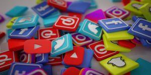Cumhurbaşkanlığı'ndan sosyal medya açıklaması