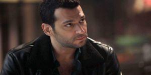 Murat Yıldırım Ramo dizisindeki değişikliği açıkladı