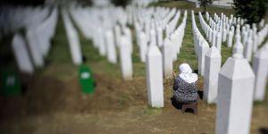 Çeyrek asır geçse de Srebrenitsa Soykırımı'nın yarası hala kapanmadı