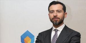 ARTED Başkanı Ayhan Öztürk: Salgın tıbbi cihaz sektörünün önemini ortaya koydu