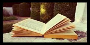 Ümraniye Kitap Alanlar ve Eski Kitap Alım Satım