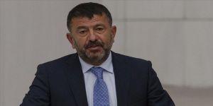 CHP'li Ağbaba'dan 'memur maaşı' değerlendirmesi