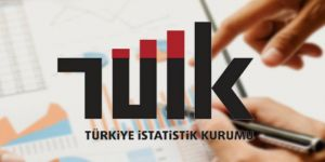 Türkiye İstatistik Kurumu Sanayi Üretim Endeksini yayımladı
