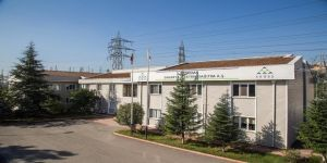 SEDAŞ,Gebze'de de bölge müdürlüğü ve operasyon yöneticilikleri oluşturuyor