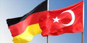 Almanya'nın 'hidrojen stratejisi' Türk-Alman iş birliği için yeni alan olacak
