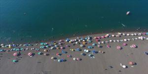 Turizmde en hızlı toparlanmanın Rusya pazarında olması bekleniyor