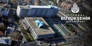 İstanbul Büyükşehir Belediyesi'nin faaliyet raporu kabul edilmedi