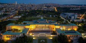 Mecliste Bilişim Komisyonu kurulması planlanıyor