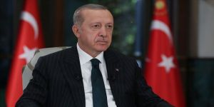 Özel okullara ilişkin çalışma Cumhurbaşkanı Erdoğan'a sunuldu